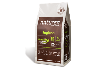 Naturea Adult