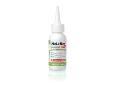 Anibio Melaflon spot-on 50ml